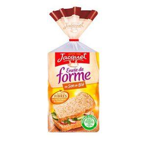 ENVIE DE FORME SON 320G