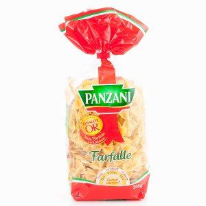 FARFALE 500G PANZANI