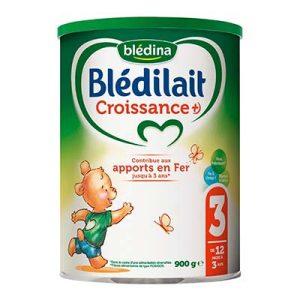 BT900G BLEDILAIT CROISS.+
