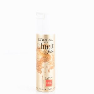 LAQ.ELNETT 150ML NORMAL