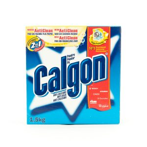 CALGON POUDRE 1KG50