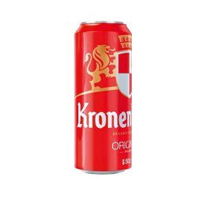 BTE 50CL KRONENBOURG