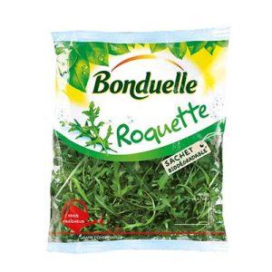ROQUETTE 100G BONDUELLE