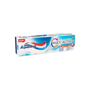 DENT.AQUAFRESH MULTI-ACT.