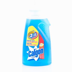 CALGON GEL 750ML