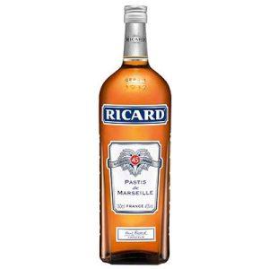 RICARD 1L5 45DG
