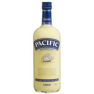 PACIFIC 1L