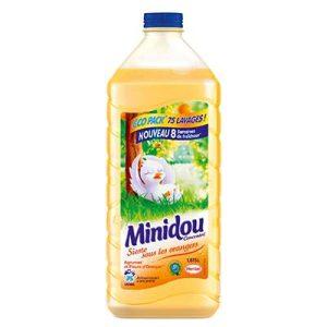 MINIDOU ECOPACK 1L875