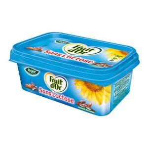 FRUIT.D-OR ALLEG.250G