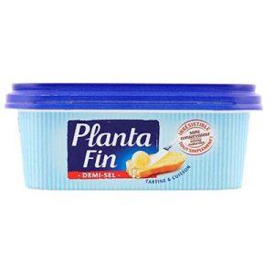 PLANTA FIN 1/2 SEL 250G