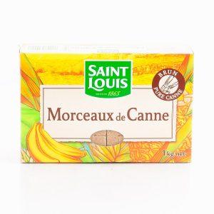 CANNE ROUX MORC.KG. ST.L.
