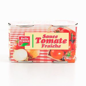 L2.1X4 SAUCE TOMATE BF