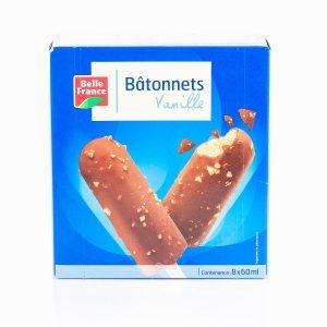 B8 BATONNET VANILLE BF