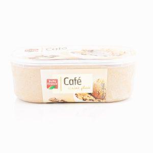BAC 1L.GL.CAFE+GRAIN BF