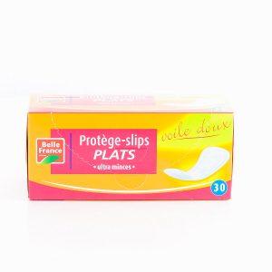 PROT.SLIP A PLAT X30 BF