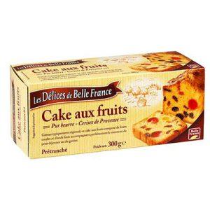 CAKE FRUIT 35% 300G.D BF