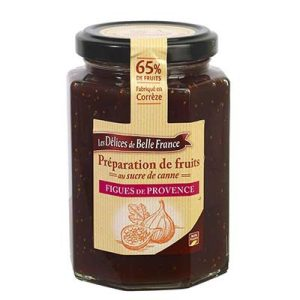 BX315G FRUITS FIGUES D.BF