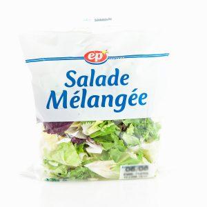 SALADE MELEE 250GR EP*