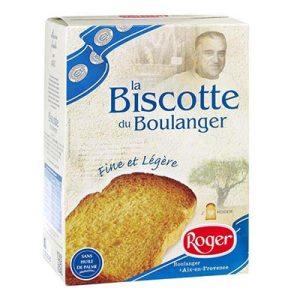 BISCOT.BOULANGER 180ROGER