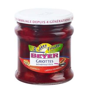 BX320ML GRIOTTE DEN.BEYER