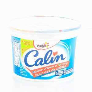 CALIN NAT.3,20G.YOPLAI