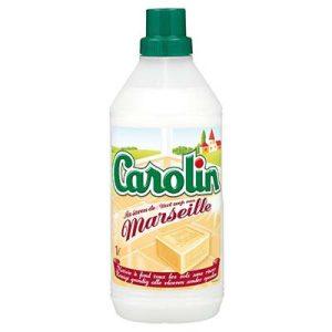 CAROLIN SAV.MARSEILLE 1L