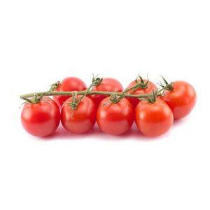 TOMATE COCKTAIL 500G BARQ
