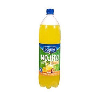 LORINA MOJITO TROPIC 1,5L
