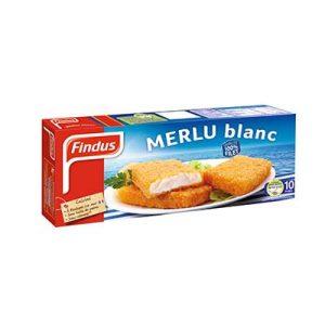 B10 PANE DE MERLU 510.FIN