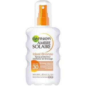 AMBR.SOL.SPRAY 200ML/FP30
