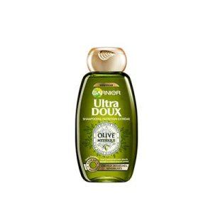 SH.ULTRA DOUX OLIVE 250ML