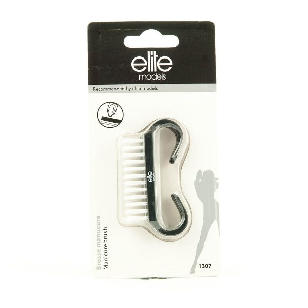 BROSSE A ONGLES 18-25