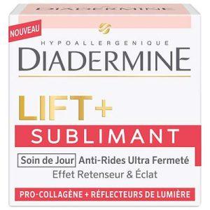 POT LIFT+SUBLIM.DIADERMIN