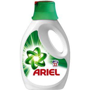 ARIEL LIQ.23DOSE.REG 1L50