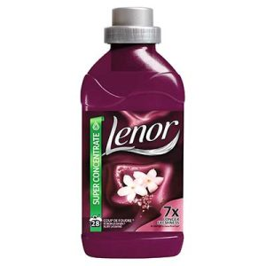 ASS.LENOR CONC.711ML FOUD