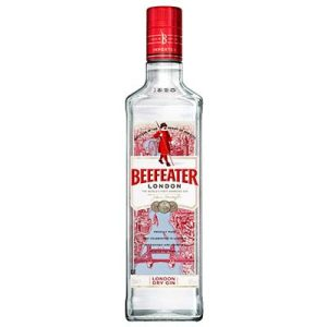 GIN 70CL BEEFEATER 40°