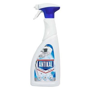 ANTIKAL SPRAY 700ML