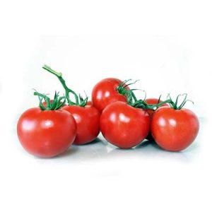 TOMATE GRAPPE 10KG