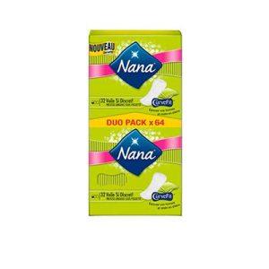 P.SLIP NANA SI DISCRETX64