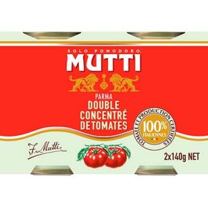 L2BTE.140G CONC.TOM.MUTTI