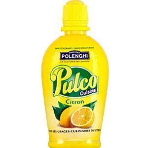 BOUT.125ML JUS CITR.PULCO