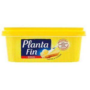 PLANTA FIN 250G DOUX