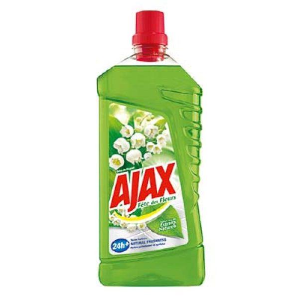 AJAX MUGUET 1L25
