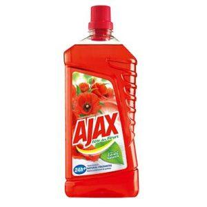 AJAX COQUELICOT 1L25