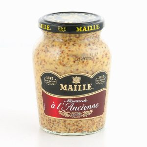 MOUT.ANCIENNE 380G.MAILLE