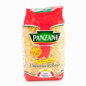 CHEVEU ANGE 500G. PANZANI