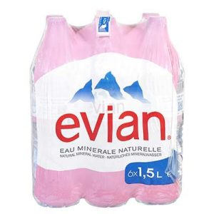 P6.EVIAN 1L5 MINI-PAL