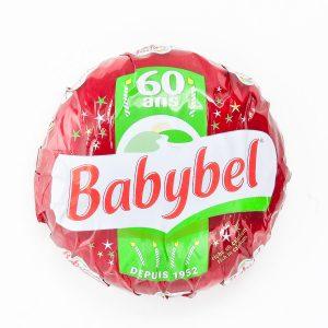 BABYBEL ROUGE 200G.