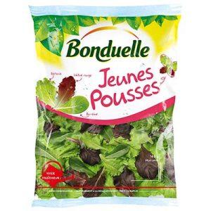 J.POUSSE CHAMPE 145G BOND