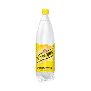 SCHWEPPES TONIC 1,5L PET